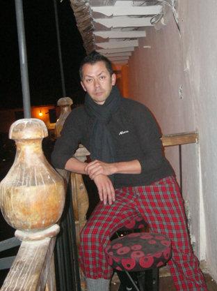 andreszuniga01