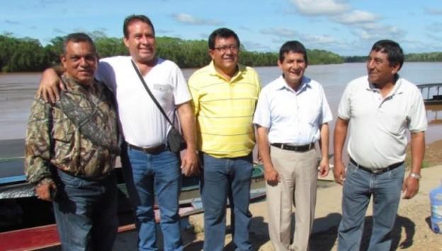Reunion-de-Gobernadores-amazonicos.-FOTO-INFOREGION-617x351