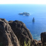 Mitologia Rapa Nui.Isla de Pascua