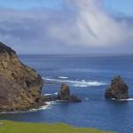 Tristan da Cunha (2)