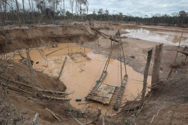 actualidad_ambiental_madre_de_dios_oro_ilegal_marc_dourojeanni_6 (2)