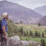2015 Cusco (2)