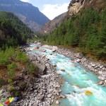 3-rio-Dudh-Koshi-antes-de-Phakding