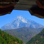 6-Khumbila-entrada-Pque-Sagarmatha