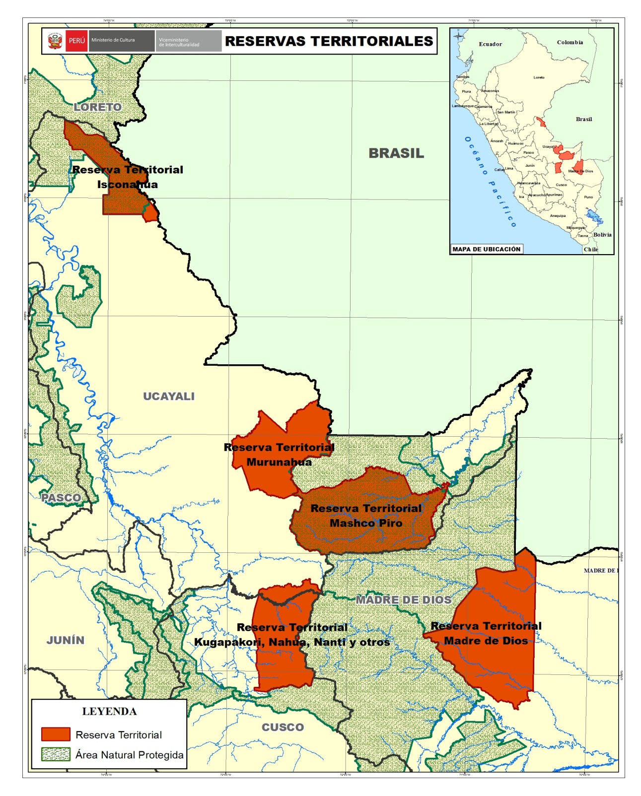 mapa_2_reservas_aislados