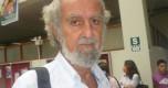 Alberto-Chirif-04-800x445