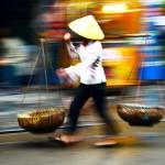 Frutera - Hanoi - Vietnam