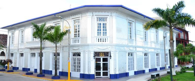 casa-morey-hotel-iquitos517f45c3218e3