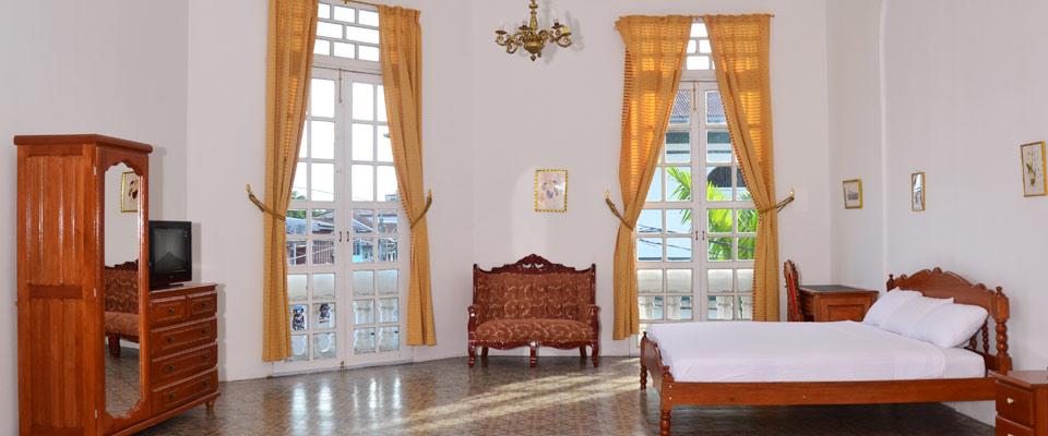 hotel-iquitos-casa-morey-vista-habitaciones-1