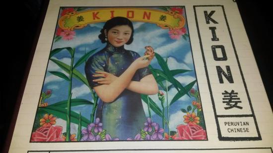la-carta-de-kion