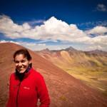 Apu Ausangate, Cusco