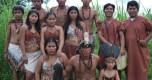 comunidad-nativa-infierno-700x468