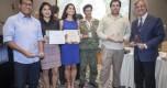 premio_Carlos_Ponce_del_Prado_actualidad_ambiental_spda_1-700x467