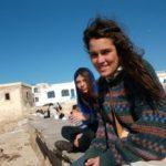 Marruecos, 2016