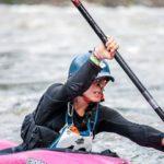Machu Picchu Kayak Fest - Foto Diego del Rio