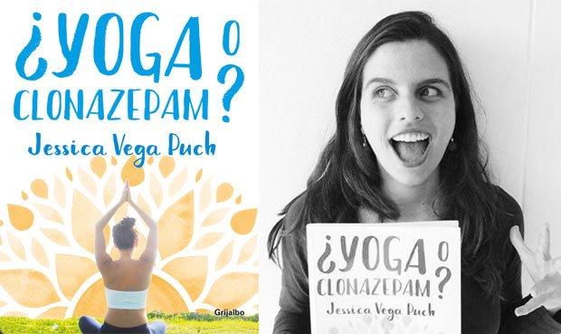 yogaoclona-noticia-838756