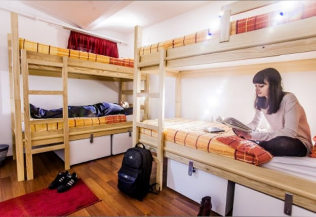 hostels2
