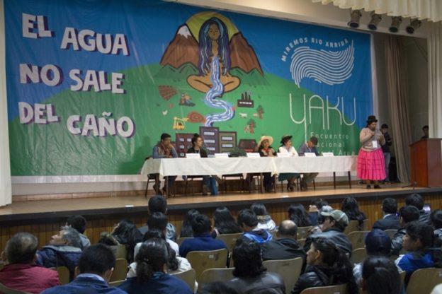 inauguracion-del-encuentro-nacional