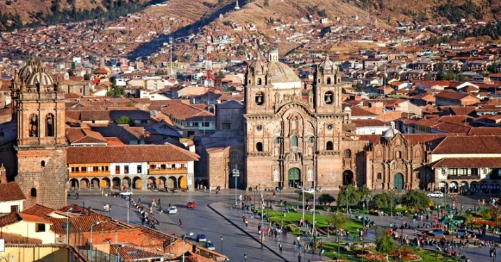 consejos-para-hacer-turismo-cusco