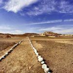 Cahuachi, capital de los Nazca: historia y leyenda. Foto MDS PERRU.