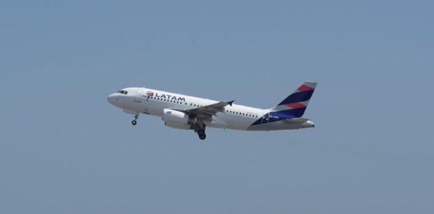 latam-airlines-peru-1
