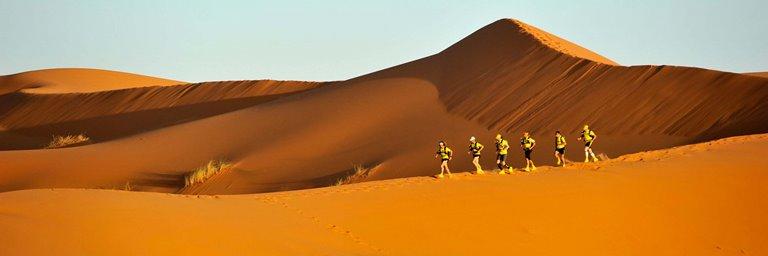 maraton-de-sables