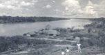 051-pueblo-viejo-1950