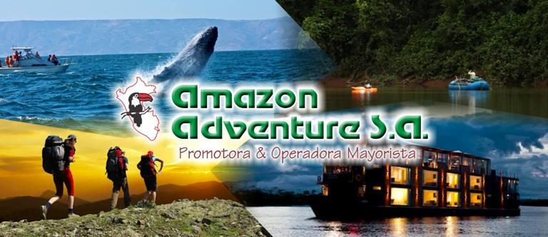 amazon-adventure-sa-1