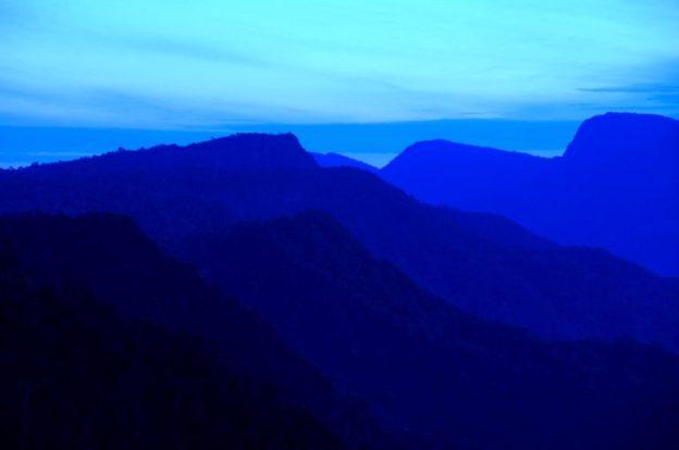 cordillera-azul-1-768x509