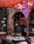 best-restaurant-cusco-624x252