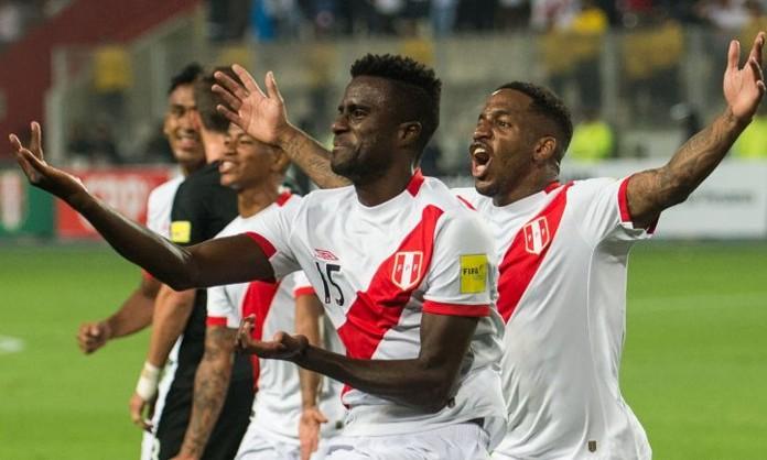 eliminatorias-2018-seleccion-peruana-christian-ramos-revelo-que-mas-bromista-equipo-n299875-696x418-418668