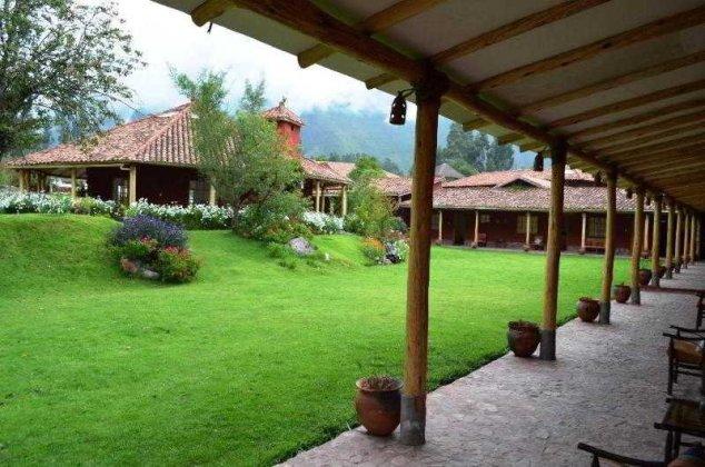 hotel-villa-urubamba-016