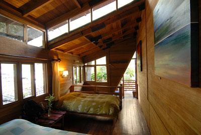 hotel_rupa_wasi_room_1