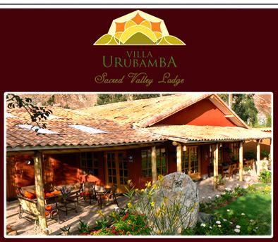 villa-urubamba