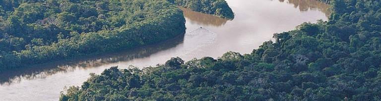 Foto Conservación Amazónica -ACCA