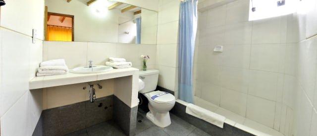 servicios-higienicos