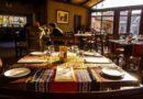Tawa Restaurante – Yucay