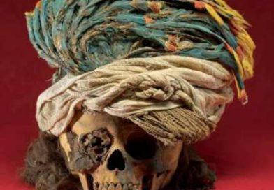 Nat Geo lanza en febrero especial sobre sacrificios de niños en tiempos de los Chimú
